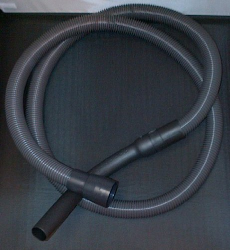 Genuine Nilfisk / Nilfisk Alto hose to fit ALL Multi 20, Multi 30, Aero 25 and Buddy models of vacuum cleaner by Nilfisk-Alto