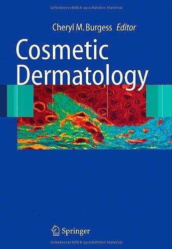 cosmetic-dermatology-2005-05-24