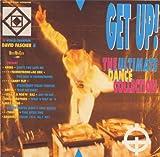 Von DJs für DJs (CD Compilation, 24 Titel, Diverse Künstler) WestBam - Hold Me Back / Adamski - Killer / 49ers - Don't You Love Me (90's Mix) / Los Go´s - So What / CCCP - Don't Kill The Rainforest u.a.