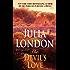 The Devil's Love