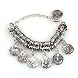 Vovotrade Women 1PC Hot Turkish Jewelry Bohemian Ethnic - Best Reviews Guide