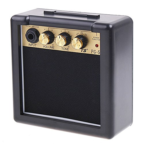 andoer-electric-guitar-amp-amplifier-speaker-volume-tone-control-pg-5-5w