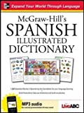 Mcgraw-hill Dictionaries - Best Reviews Guide