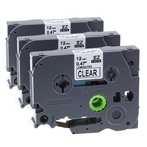 compatibile-per-brother-tze-131-tz-131-nastri-per-etichette-cassetta-nastro-laminato-label-tape-stan