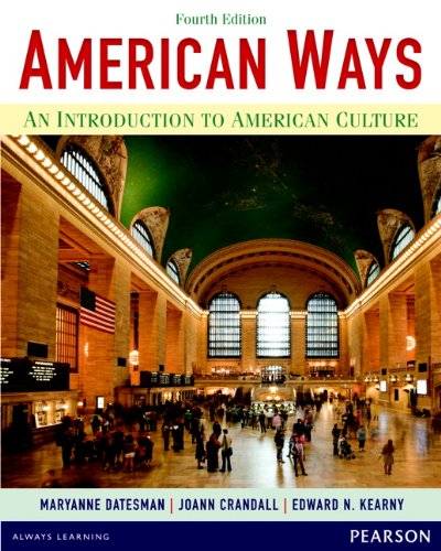 american-ways-an-introduction-to-american-culture