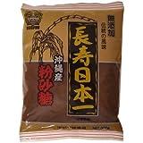 Miyoshi Okinawa Puderzucker Langlebigkeit Japan 300g