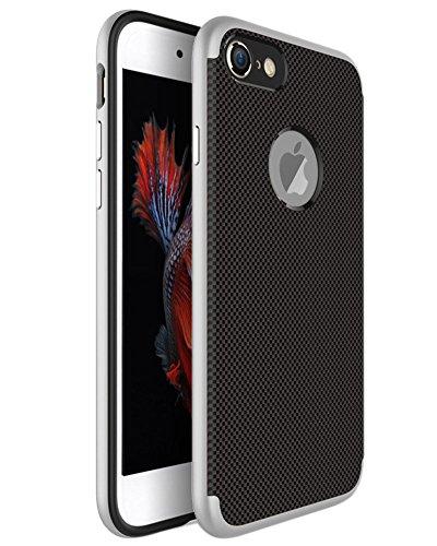 coque-iphone-7-7plus-etui-tpu-ultra-thin-coque-souple-smartphone-housse-argent-iphone7-plus