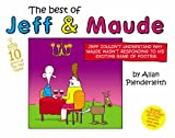 The Best of Jeff and Maude (Odd Squad)