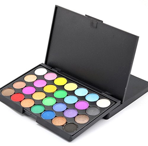 tefamore-28-colors-makeup-neutral-nudes-warm-eyeshadow-palette-b