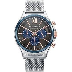 Reloj Viceroy para Hombre 471111-53