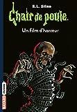 Telecharger Livres Chair de poule Tome 52 Un film d horreur (PDF,EPUB,MOBI) gratuits en Francaise