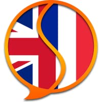 French English Dictionary free