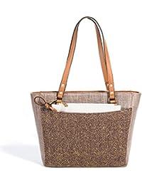 Parfois - Shopper Yasmine - Mujeres