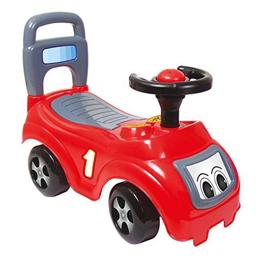 Dolu Children's Sit' N Ride Push...