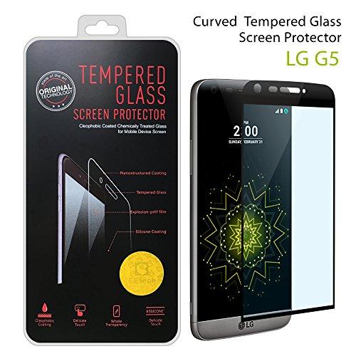 proteggi-schermo-in-vetro-temperato-per-lg-g4-g5-alta-definizione-3d-curvo-copertura-completa-pellic