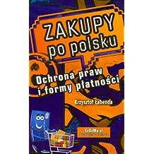 Zakupy po polsku