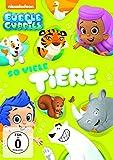 Bubble Guppies - So viele Tiere
