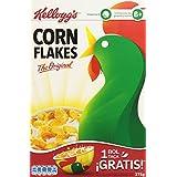 Kelloggs Corn Flakes - 375 g