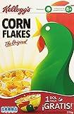 Kelloggs - Corn Flakes - 375 g