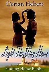 Light The Way Home (English Edition)