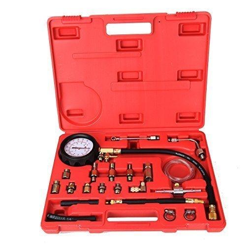 ridgeyard-pompe-testeur-de-pression-huile-manometre-compteur-essence-injection-carburant