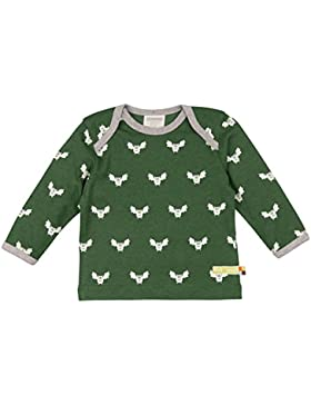 loud + proud Unisex Baby T-Shirt