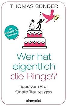 Thomas Sünder (Autor)(13)Neu kaufen: EUR 9,9957 AngeboteabEUR 4,76