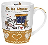 sheepworld 49636 Tasse