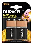 Duracell 1.5V batteries are multi purpose alkaline batteries ideal for reliably powering everyday devices that require a kick of additional power. These batteries give you the freedom to enjoy the use of your appliances by giving you a product you ca...