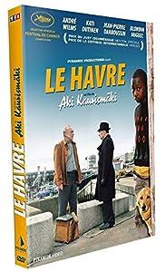 "Afficher ""Le Havre"""