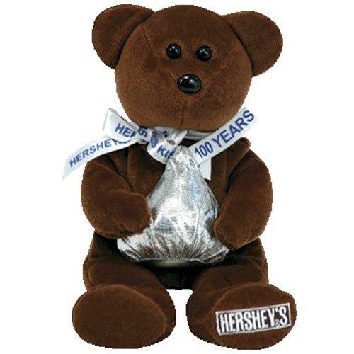ty-beanie-baby-cocoa-bean-the-hershey-bear-walgreens-exclusive