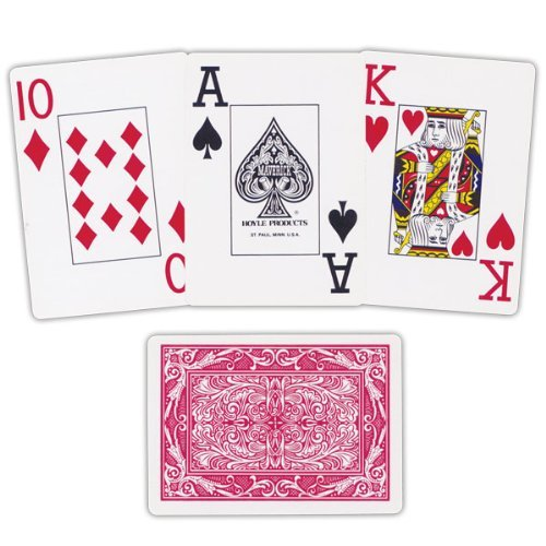 ability-superstore-giant-print-playing-cards-pack-of-2