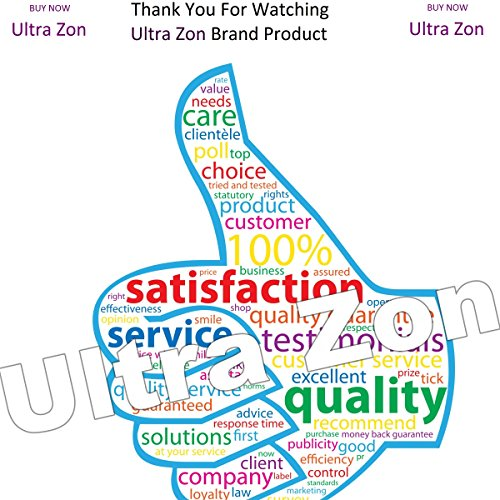 Ultra Zon Silicone Gel/Cream Heel Pad Socks for Dry Hard Cracked Heels with Ankle Support Cushion
