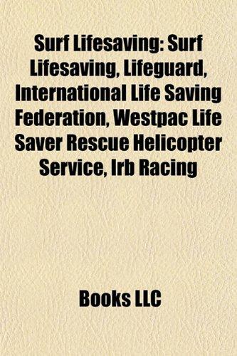 surf-lifesaving-lifeguard-international-life-saving-federation-baywatch-uncle-tobys-super-series