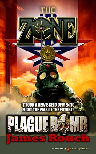 Plague bomb the zone book 6 ebook james rouch amazon plague bomb the zone book 6 by rouch james fandeluxe Gallery