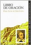 Libros En Oraciones - Best Reviews Guide