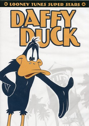 looney-tunes-super-stars-daffy-duck-volume-01