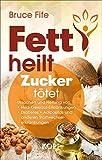 ISBN 3864457009