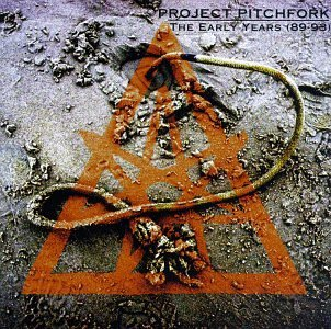 Early Years by Project Pitchfork (2004-02-27)