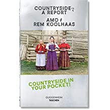 Koolhaas, Countryside: Countryside in your pocket! (VARIA)