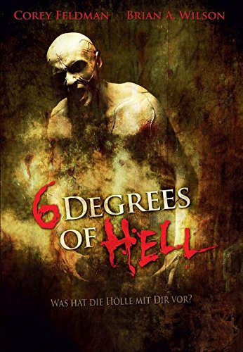 6-degrees-of-hell