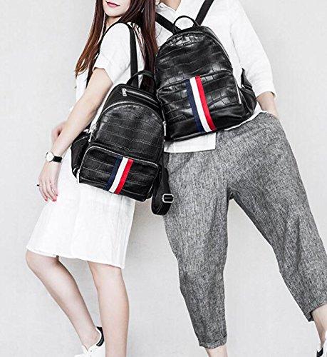 Paare Im Freien Reisetasche Unisex Tasche Trumpet