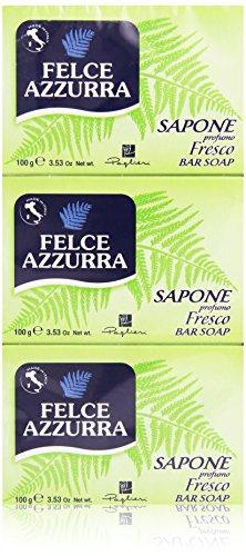 felce-azzurra-sapone-profumo-fresco-pacco-da-3x100-g-totale-300-g