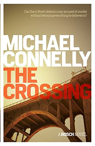 The Crossing (Harry Bosch Series)