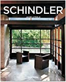 R. M. Schindler: 1887-1953: An Exploration of Space