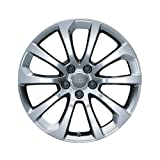 Audi 4F0 071 498 B W90 Leichtmetall-Felge