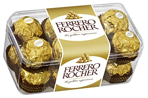 ferrero-rocher-200g-16-bouchees