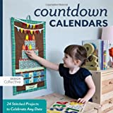 Countdown Calendars (Design Collective)
