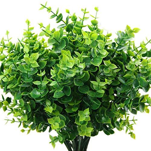 Buchsbaum - Kunstpflanze