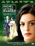 Married Review and Comparison